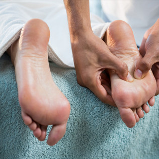 reflexology cherry hill nj